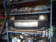 Probox Nose Cut Silver New Arrival | Vehicle Parts & Accessories for sale in Nairobi, Nairobi Central