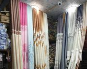 Quality Curtains | Home Accessories for sale in Nairobi, Eastleigh North