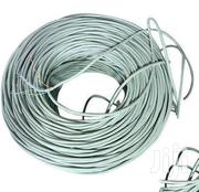 Cat 6 Cable Roll | Computer Accessories  for sale in Nairobi, Nairobi Central