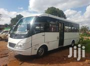 Isusu Nqr KCL 33 Seater Local 2016 White | Buses for sale in Nairobi, Parklands/Highridge