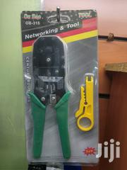 Networking Crimping Tools | Hand Tools for sale in Nairobi, Nairobi Central