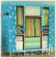 Portable Wardrobe | Furniture for sale in Nairobi, Nairobi Central