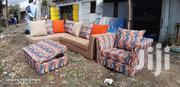 6 Seater Moreno | Furniture for sale in Nairobi, Makongeni