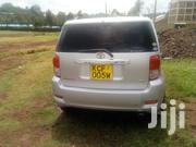 Toyota Rumion Silver | Cars for sale in Kajiado, Ngong