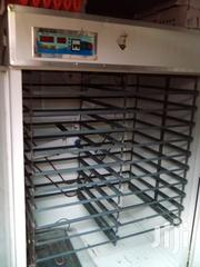 Fully Automatic Incubator, Capacity 3520 Eggs | Farm Machinery & Equipment for sale in Kiambu, Juja