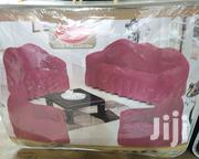 Sofa Cover | Furniture for sale in Nairobi, Eastleigh North