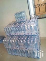 Sav More Purified Drinking Water Delivery | Meals & Drinks for sale in Mombasa, Bamburi
