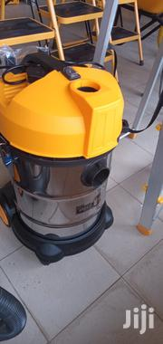 20l Wet And Dry Vacuum Cleaner Machine | Home Appliances for sale in Nairobi, Umoja II