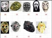 Face Masks | Clothing Accessories for sale in Nairobi, Nairobi Central