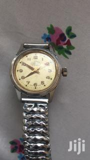 Roamer Antique Watch | Watches for sale in Mombasa, Tudor