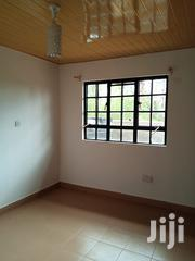 Bungalow For Rent | Houses & Apartments For Rent for sale in Kajiado, Ngong