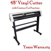 Redsail Vinyl Cutter 2 Feet Plotter With Contour | Home Appliances for sale in Nairobi, Nairobi Central