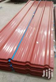 Iron Sheets | Building Materials for sale in Machakos, Syokimau/Mulolongo