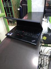 Laptop Lenovo ThinkPad X220 320GB HDD 4GB RAM | Computer Hardware for sale in Nairobi, Nairobi Central