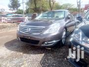 Nissan Teana 2012 Model 2500cc Auto | Cars for sale in Nairobi, Makina