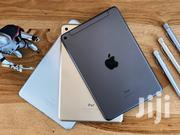 New Apple iPad Air 128 GB | Tablets for sale in Nairobi, Nairobi Central