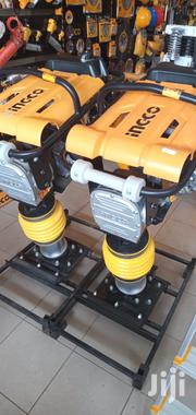 Tamping Rammer Machine   Electrical Tools for sale in Nairobi, Woodley/Kenyatta Golf Course