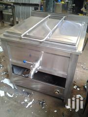 Stainless Steel Bratt Pan | Restaurant & Catering Equipment for sale in Nairobi, Karen