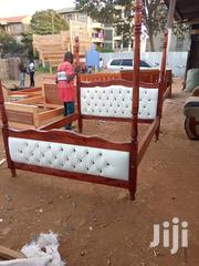 Classy Beds | Furniture for sale in Nairobi, Nairobi South