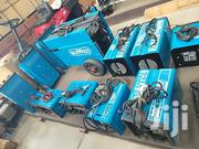 Welding Machines | Electrical Equipments for sale in Mombasa, Bamburi
