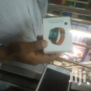 A6 Smart Watch | Smart Watches & Trackers for sale in Nairobi, Nairobi Central