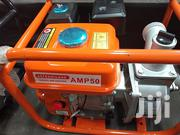 "3""Surface Water Pump 