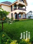 4 Bedrooms Mansionette House For Sale | Houses & Apartments For Sale for sale in Thika, Kiambu, Kenya