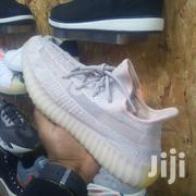 Adidas Yeezy 350 V2 | Shoes for sale in Nairobi, Nairobi Central