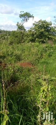 100 By 100 Land On Sale | Land & Plots For Sale for sale in Embu, Gaturi North