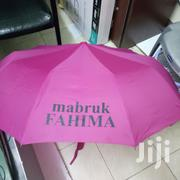 Executive Umbrellas Printing...Free Delivery For You. | Other Services for sale in Nairobi, Nairobi Central