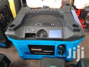 1kva Silent Power Generator | Electrical Equipments for sale in Nairobi, Ngara