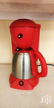 Coffee Maker | Kitchen Appliances for sale in Nairobi, Nairobi West