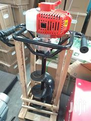 Earth Auger   Electrical Tools for sale in Nairobi, Nairobi Central