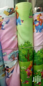 Curtains for Young People | Home Accessories for sale in Nairobi, Nairobi Central