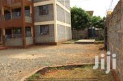 Spacious 2 Bedroom Apartment | Houses & Apartments For Rent for sale in Kiambu, Ndenderu