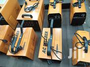 Welding Machines | Electrical Equipments for sale in Nairobi, Nairobi Central