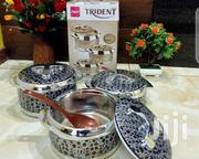 Trodent Hot Pots | Kitchen & Dining for sale in Nairobi, Nairobi Central