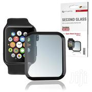 Glass Protector's For Apple Watches Series 4 & 5 | Smart Watches & Trackers for sale in Nairobi, Nairobi Central