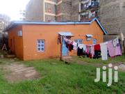 1 Bedroom House To Let Along Thika Road In Ngumba Estate.   Houses & Apartments For Rent for sale in Nairobi, Nairobi Central