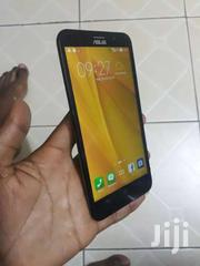 ASUS INTEL | Mobile Phones for sale in Kiambu, Hospital (Thika)
