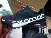 Adidas Contact Grip Air Max | Shoes for sale in Kisii, Kisii Central