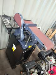 Belt And Disc Sander Machine | Electrical Tools for sale in Nairobi, Nairobi Central