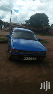 Mitsubishi L200 1999 Blue | Cars for sale in Kiambu, Ngecha Tigoni