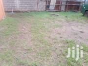 1 Bedroom House To Let In Ngumba Estate.   Houses & Apartments For Rent for sale in Nairobi, Nairobi Central