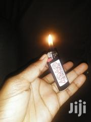 Original Bic Lighter. Lasts For 8 Months. | Home Accessories for sale in Kajiado, Ongata Rongai