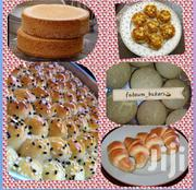 Cakes And Snacks | Party, Catering & Event Services for sale in Kilifi, Malindi Town