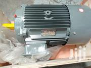 2hp Single Phase Motor | Manufacturing Equipment for sale in Nairobi, Nairobi South