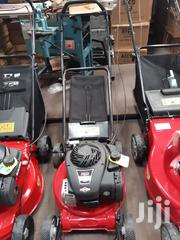 5hp Lawn Mower | Garden for sale in Nairobi, Roysambu