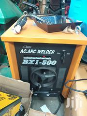 Bx1-500 Welding Machine | Electrical Equipments for sale in Nairobi, Nairobi South