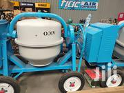 Aico Concrete Mixers | Electrical Equipments for sale in Nairobi, Nairobi South